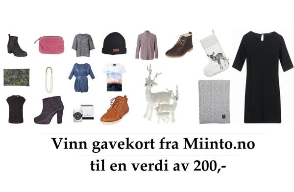 20121212-113234.jpg