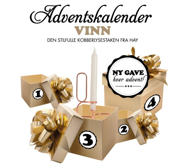 no_adventskalender3_blogpost