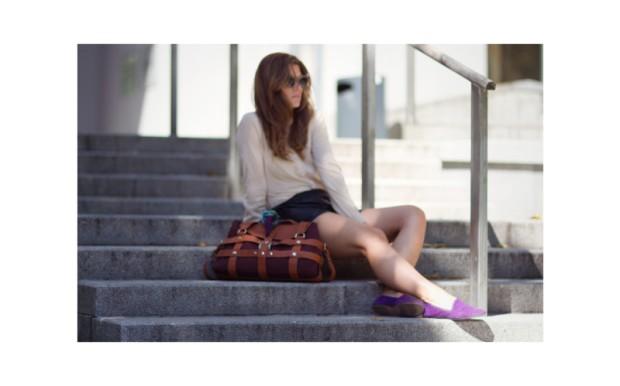purple-velvet3