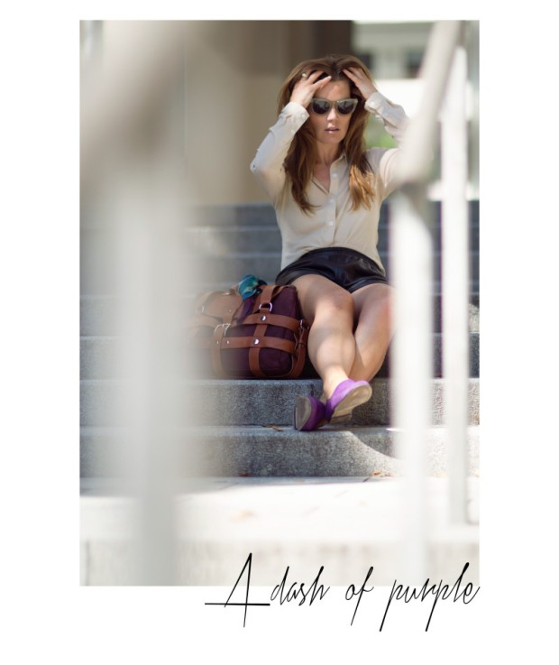 purplevelvet2
